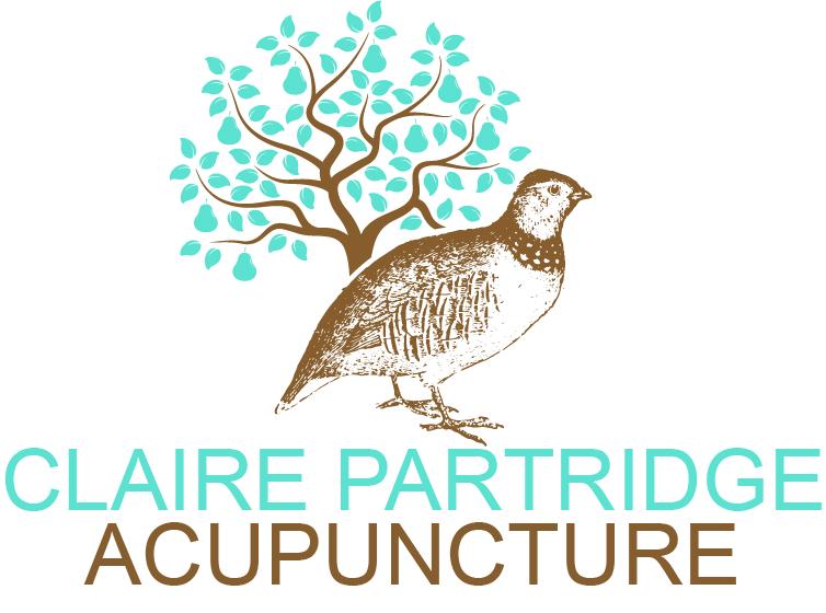 Claire Partridge Acupuncture Ltd
